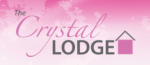 The Crystal Lodge Discount Codes