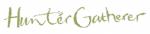 Hunter Gatherer Discount Codes