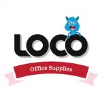 LOCO Office Supplies Discount Codes