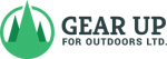 Gear-Up Discount Codes