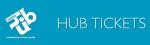 Hub Tickets Discount Codes