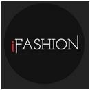 IFashion Discount Codes & Vouchers November