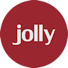 Jolly Clothing Discount Codes
