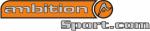 Ambition Sport Discount Codes