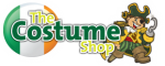 The Costume Shop Discount Codes