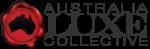 Australia Luxe Collective Discount Codes