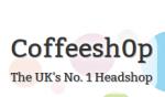 Coffeesh0P Discount Codes