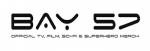 Bay 57 Discount Codes