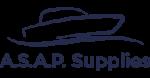 A.S.A.P. Supplies Discount Codes