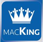Mac King Discount Codes