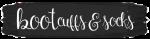 Boot Cuff Socks Discount Codes
