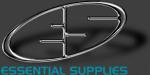 Essential Supplies Discount Codes