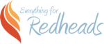 Everything For Redheads Discount Codes