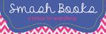 Smashbooks Discount Codes