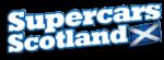 Supercars Scotland Discount Codes