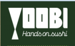 Yoobi Discount Codes & Vouchers November