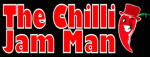 The Chilli Jam Man Discount Codes