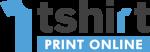 TShirtPrint Discount Codes
