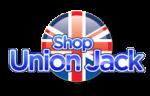 Union Jack Shop Discount Codes & Vouchers November