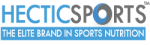 Hectic Sports Discount Codes