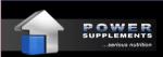 Power Supplements Discount Codes