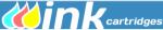 Ink Cartridges Discount Codes & Vouchers November