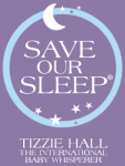 Save Our Sleep Discount Codes