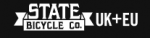 State Bicycle Co. Discount Codes