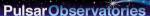 Pulsar Optical Discount Codes