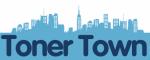 Toner Town Discount Codes
