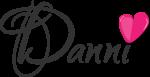 Dannidressroom Discount Codes