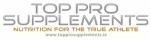 Top Pro Supplements Discount Codes