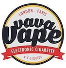 VaVaVape Discount Codes & Vouchers November