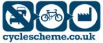 Cycle Scheme Discount Codes
