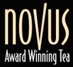 Novus Tea Discount Codes