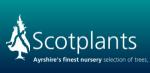 Scot Plants Discount Codes