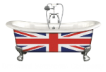 Bradford Bathroom Company Discount Codes