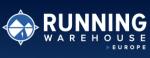 Running Warehouse Discount Codes