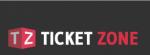 Ticket Zone Discount Codes