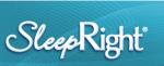 SleepRight Discount Codes