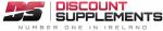 Discount Supplements IE Discount Codes