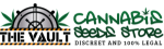 Cannabis Seeds Store Discount Codes