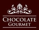 Chocolate Gourmet Discount Codes