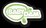 BabyDam Discount Codes