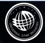 Universal Star Registry Discount Codes & Vouchers November