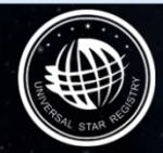 Universal Star Registry Discount Codes & Vouchers November