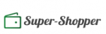 Super Shopper Discount Codes