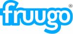 Fruugo IE Discount Codes