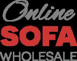 Online Sofa Wholesale Discount Codes