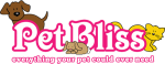 Pet-Bliss Discount Codes